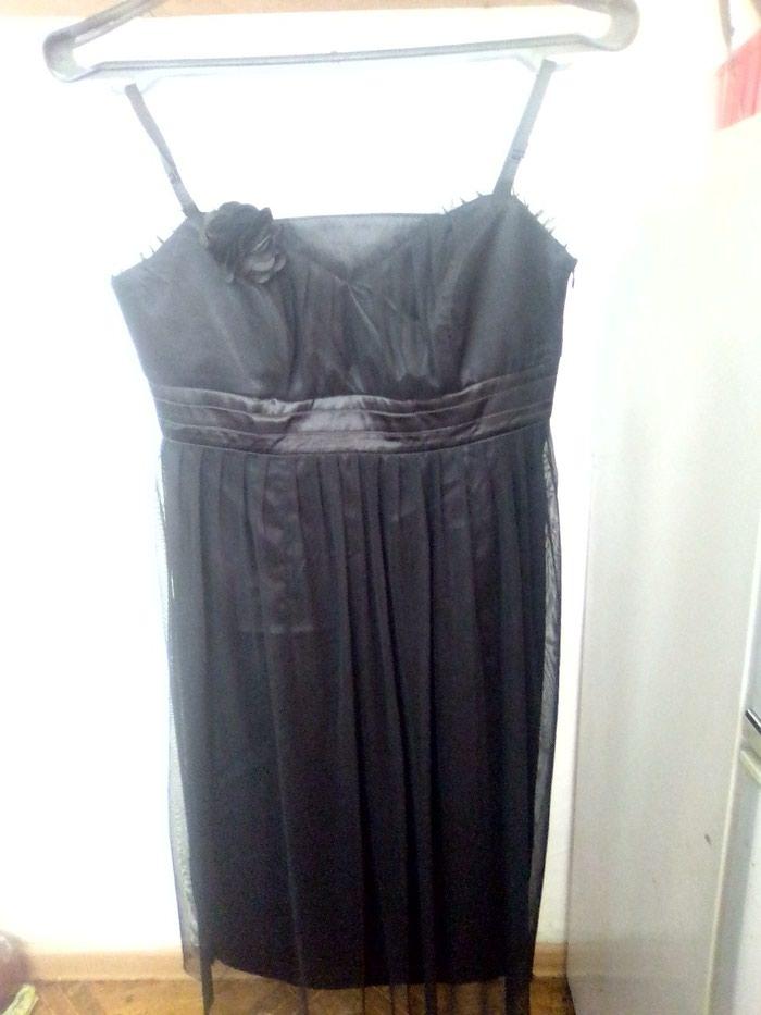 Продаю своё тунику сумки платье платки и шапку красивые новые. Photo 5