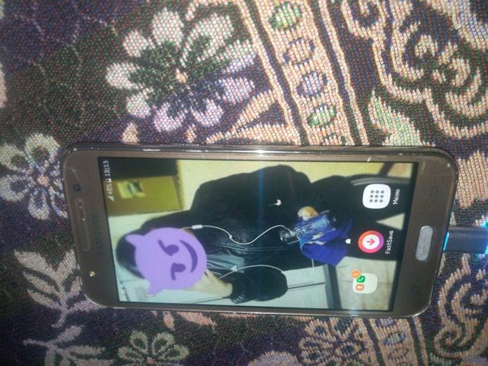 Samsung j5. Photo 1