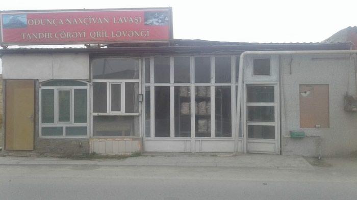 Satış Evlər mülkiyyətçidən: 0 kv. m., 3 otaqlı. Photo 0