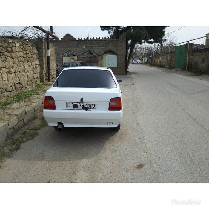 ZAZ 1103 Slavuta 2005. Photo 2