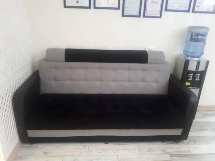 Мебель на заказ osh. Photo 5