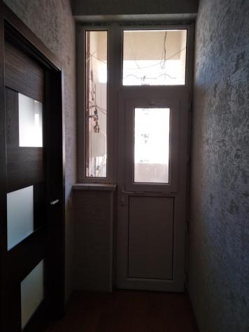Mənzil satılır: 2 otaqlı, 51 kv. m., Xırdalan. Photo 2