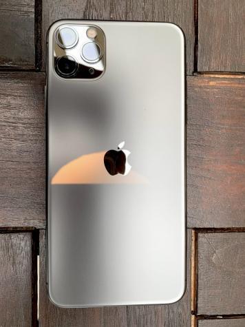 Apple iPhone 11 Pro Max 512Gb Original. Photo 0