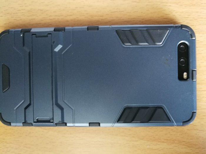 Huawei p10 Plus. Σχεδόν καινούριο, το δίνω. Photo 0