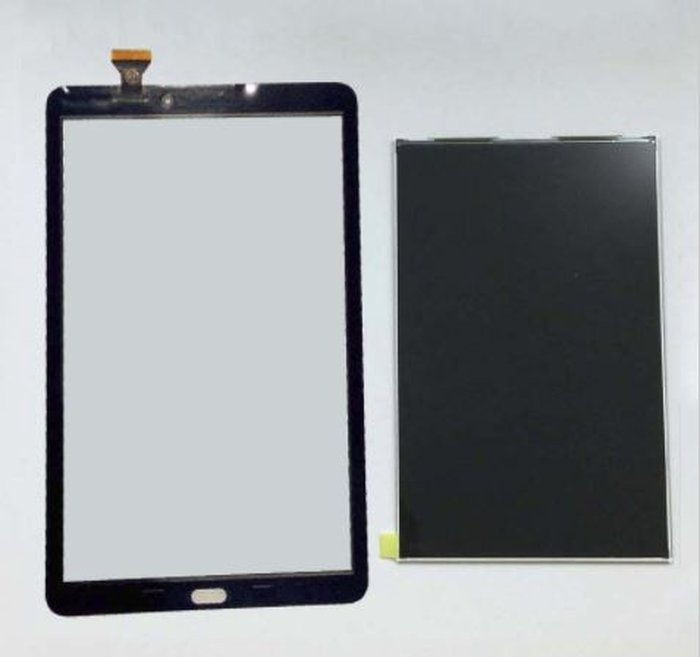 Bakı şəhərində Samsung t561 ekran sensor qurashdirma daxil 100 azn bashqa notebook