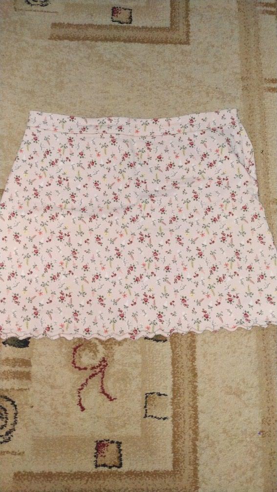 Юбка, оригинал, Турция, размер 48-50, женская юбка, офисная юбка: Юбка, оригинал, Турция, размер 48-50, женская юбка, офисная юбка