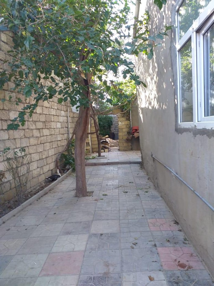 Satış Evlər vasitəçidən: 0 kv. m., 4 otaqlı. Photo 4