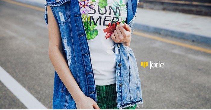 T-shirt - 16,90 ₼. Photo 1