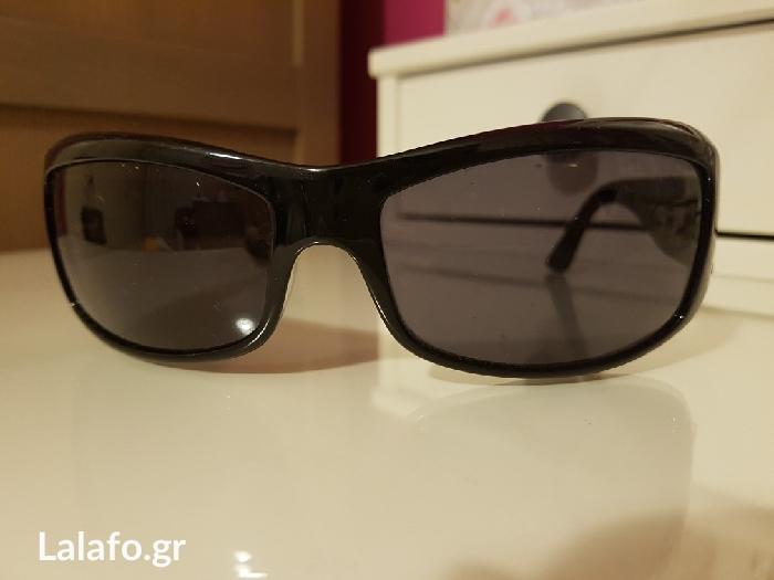Γυαλιά ηλίου versace for 50 EUR in Βάρη-Βούλα-Βουλιαγμένη ... 2f450ad9505