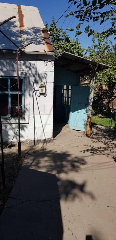 Продажа Дома : 60 кв. м., 3 комнаты. Photo 0