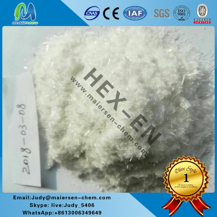 Hexen cheap hex-en trustable supplier hexen factory. Photo 1