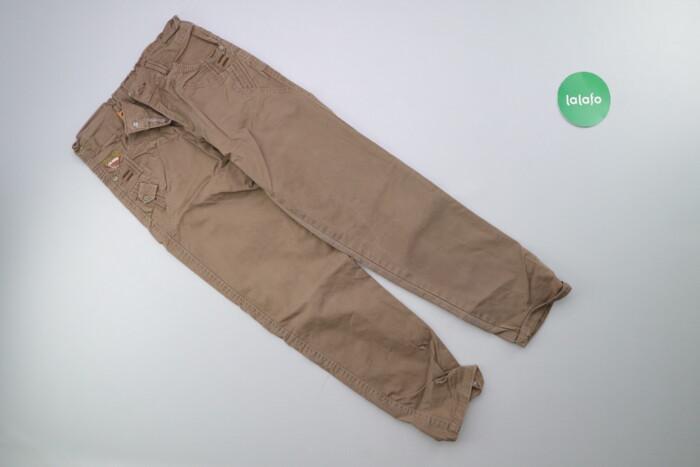 Підліткові стильні джинси Tati, вік 12-13 р.    Довжина: 85 см Довжина: Підліткові стильні джинси Tati, вік 12-13 р.    Довжина: 85 см Довжина