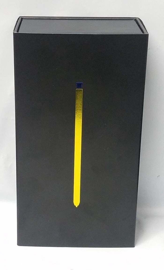 Samsung Galaxy note 9 Chat 24/7 WhatsApp:::+ . Photo 0