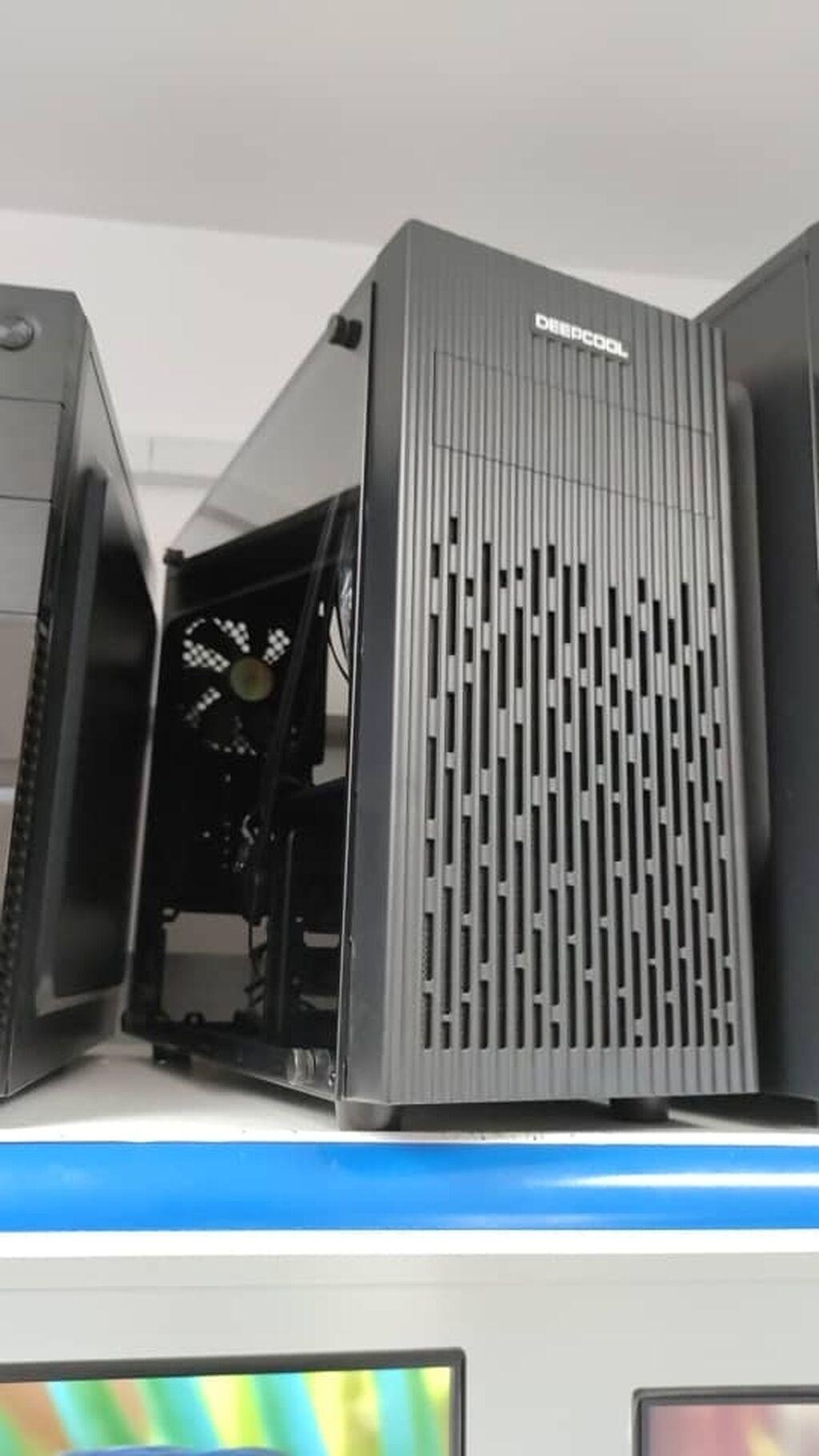 Игровые компьютеры дёшево!: Игровые компьютеры дёшево!