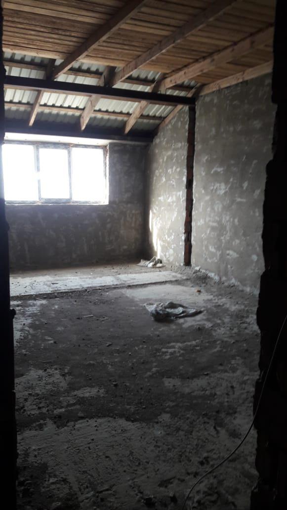 Mənzil satılır: 95 kv. m., Xırdalan. Photo 2