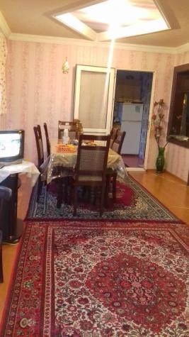 Satış Evlər : 100 kv. m., 3 otaqlı. Photo 4