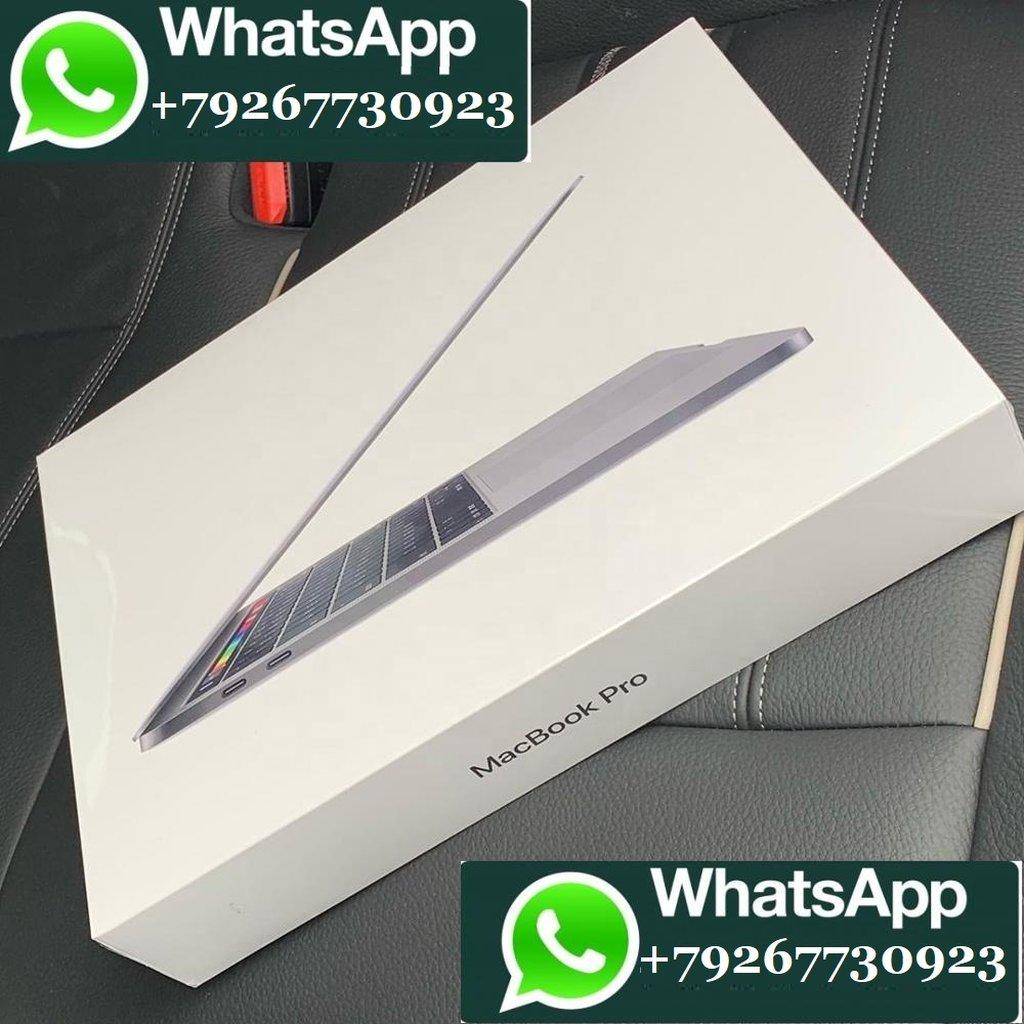 STANDARD 100% For new Apple Macbook PRO/core i7 / i5 / 256GB/512GB /16GB (RETINA DISPLAY) FACTORY UNLOCKED