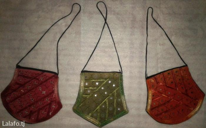 Новые индийские сумочки. Photo 0