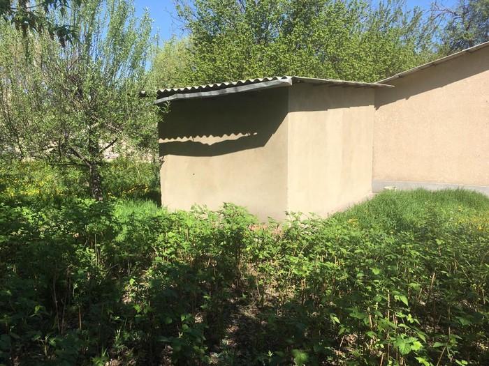 Продажа Дома : 1100 кв. м., 4 комнаты. Photo 3