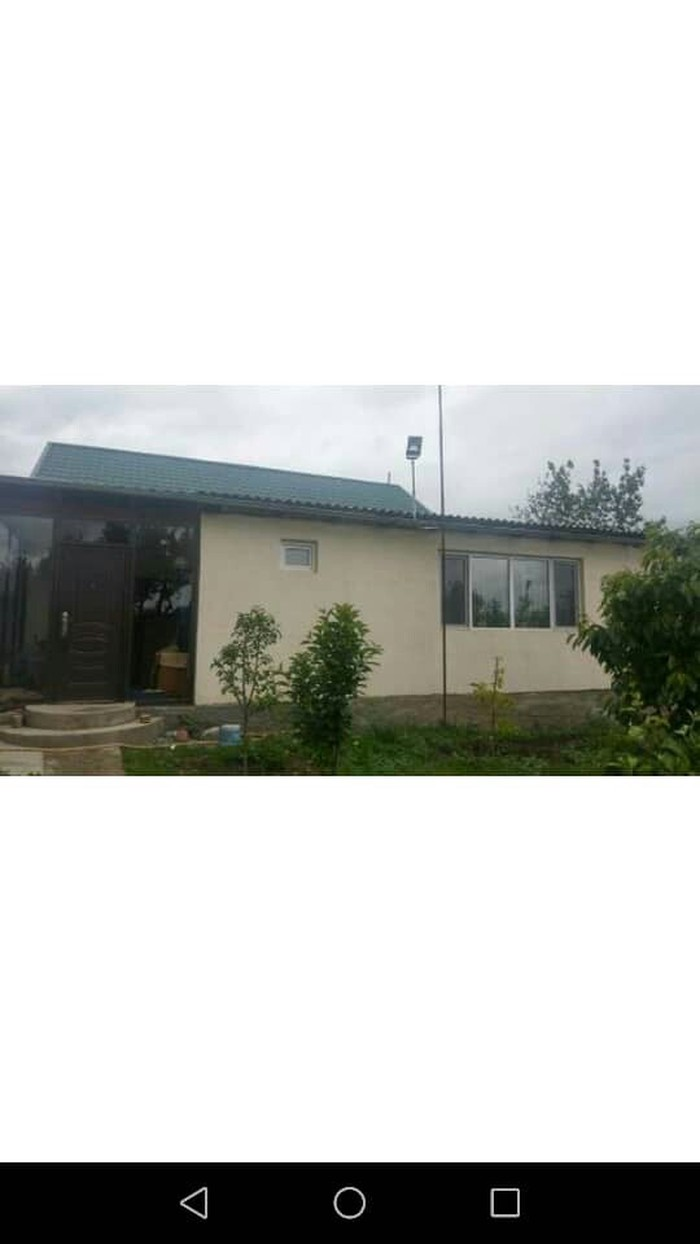 Продажа Дома : 130 кв. м., . Photo 2