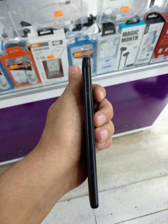 Xiaomi Redmi 4X 32 GB . Photo 3