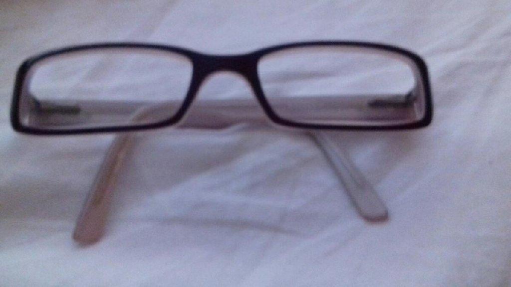 Γυαλιά οράσεως, 0