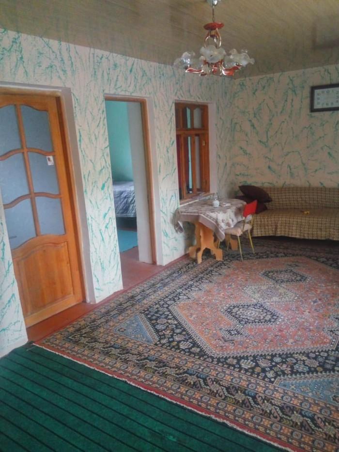 Satış Evlər vasitəçidən: 160 kv. m., 4 otaqlı. Photo 7