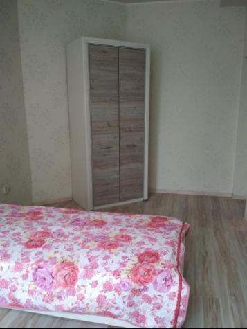 Продается квартира: 1 комната, 47 кв. м., Бишкек. Photo 1