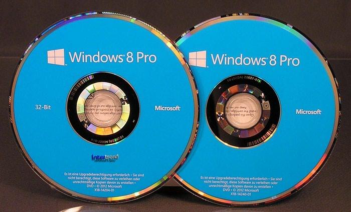 Bakı şəhərində proqramlarin diske yazilmasi windows xp.vista.7.8.10 ofis proqramlari