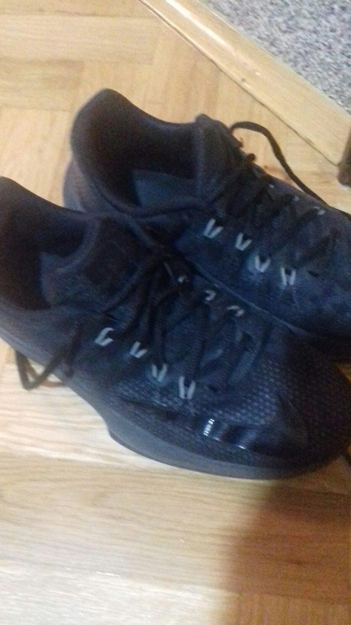 Nike patike br.39 u ekstra stanju. Photo 0