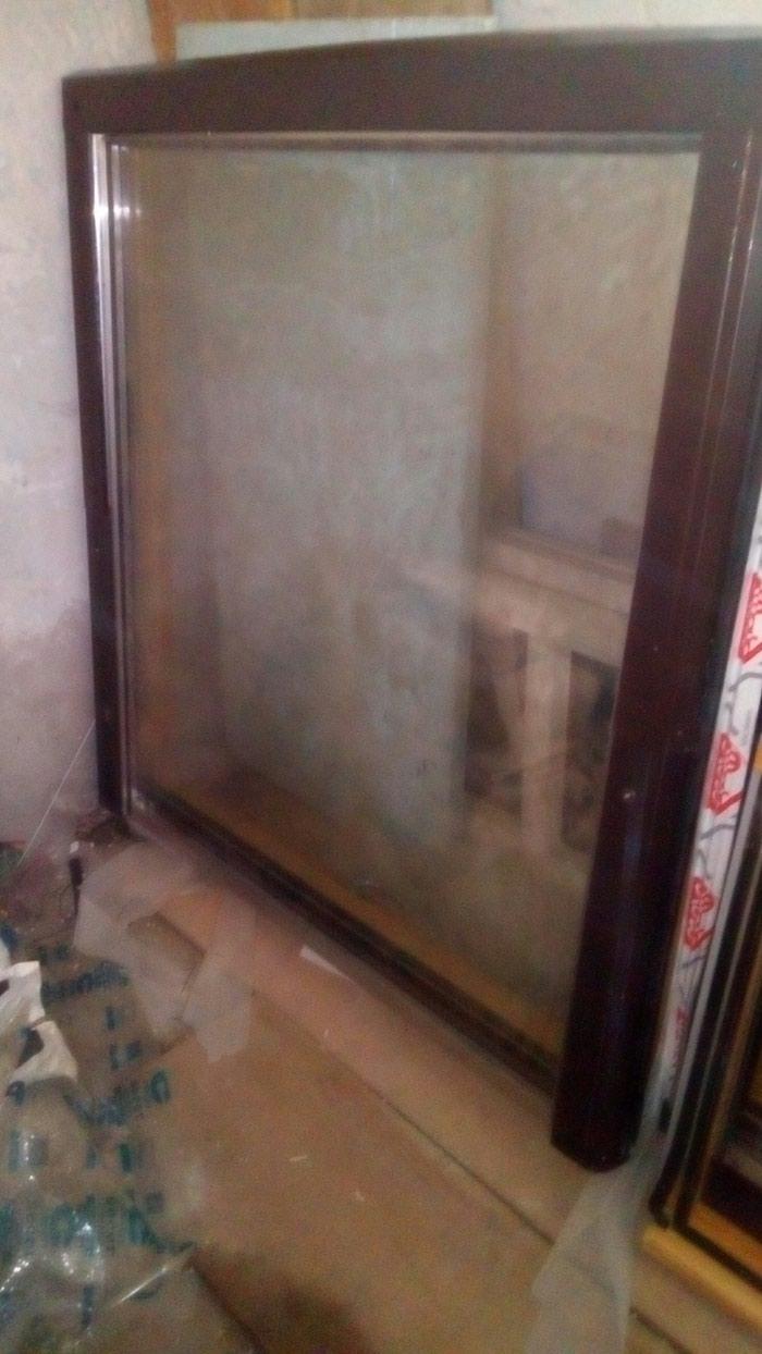 Krovni prozor ROTO 114x118,nov nemački Akciska prodaja