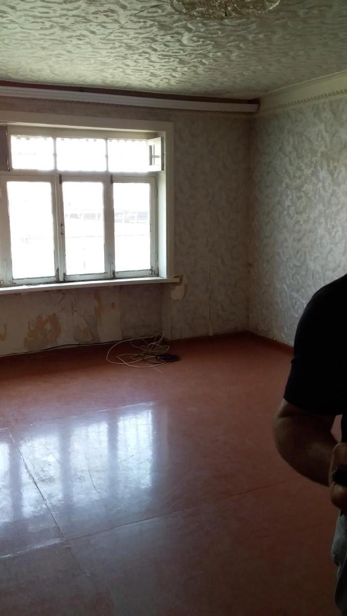 Mənzil satılır: 2 otaqlı, 48 kv. m., Gəncə. Photo 5