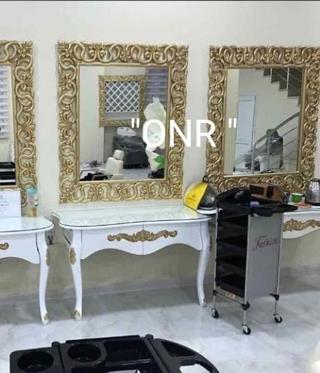 Salon mebeli. Photo 0