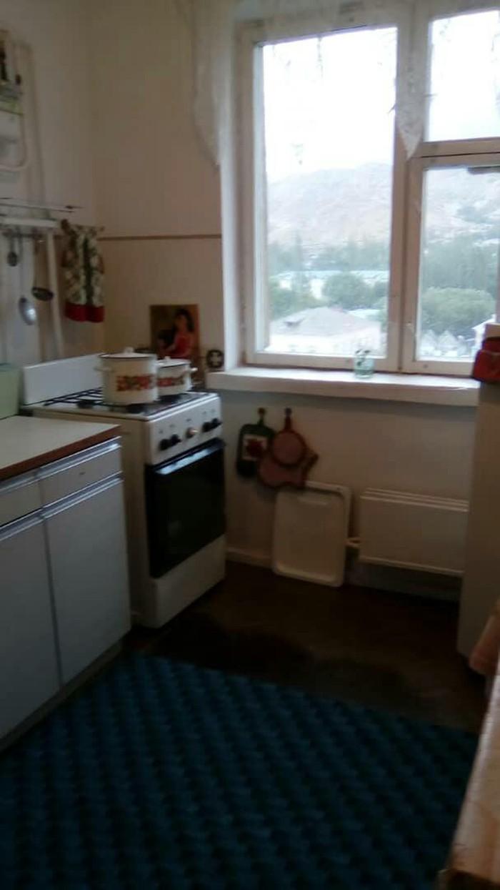 Продается квартира: 3 комнаты, кв. м., Пульгон. Photo 4