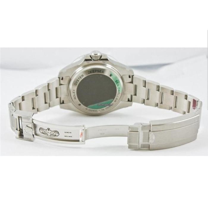 Ρολόι Rolex καινουριο. Photo 1