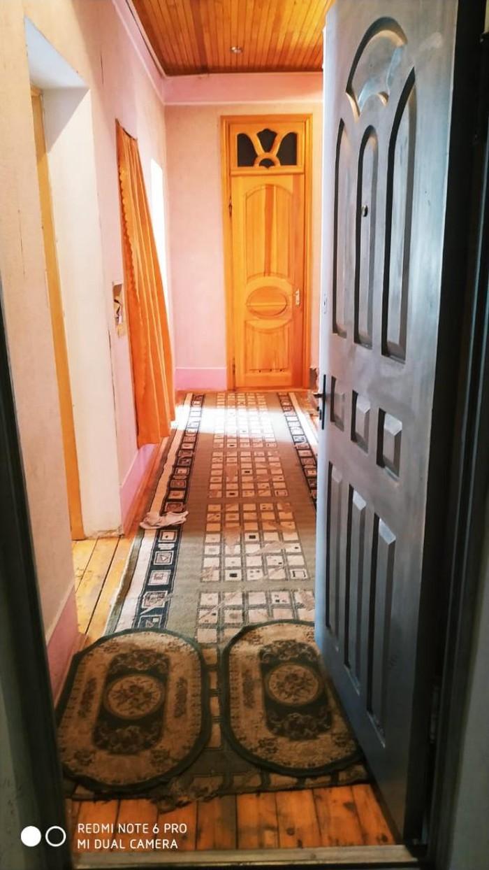 Mənzil satılır: 4 otaqlı, 110 kv. m., Sumqayıt. Photo 6