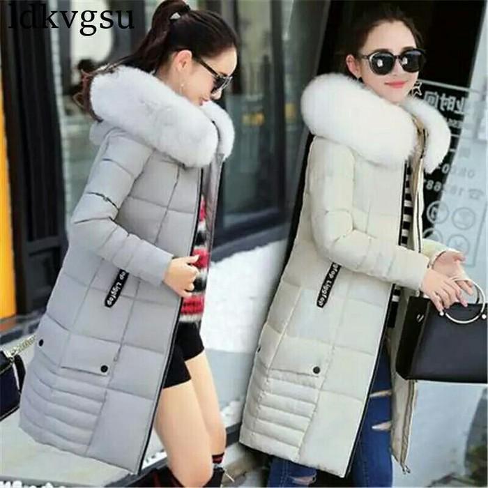 Зимный куртка для девочки. Photo 1