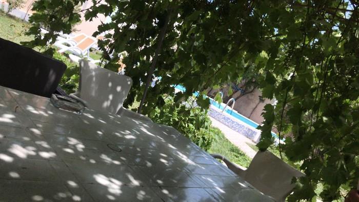 Mənzil kirayə verilir: 4 otaqlı, 120 kv. m., Ağcabədi. Photo 6