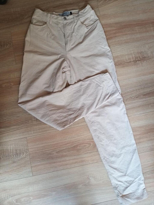 Vanilia Original pantalone kao nove placene oko 200e, veoma skup brend! Duboke su i imaju dosta elastina