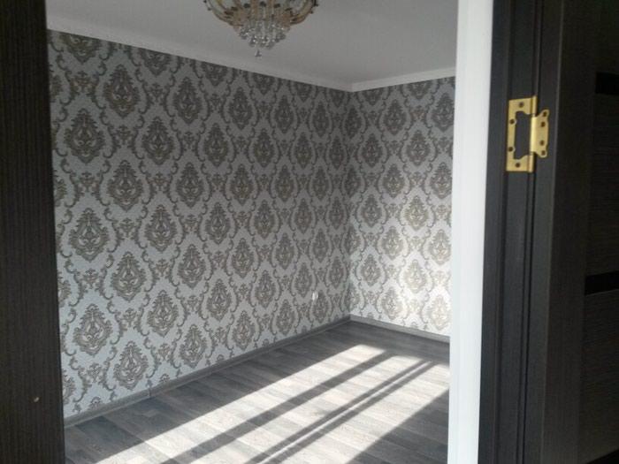 Срочно продам двухэтажный новый дом 5. Photo 8