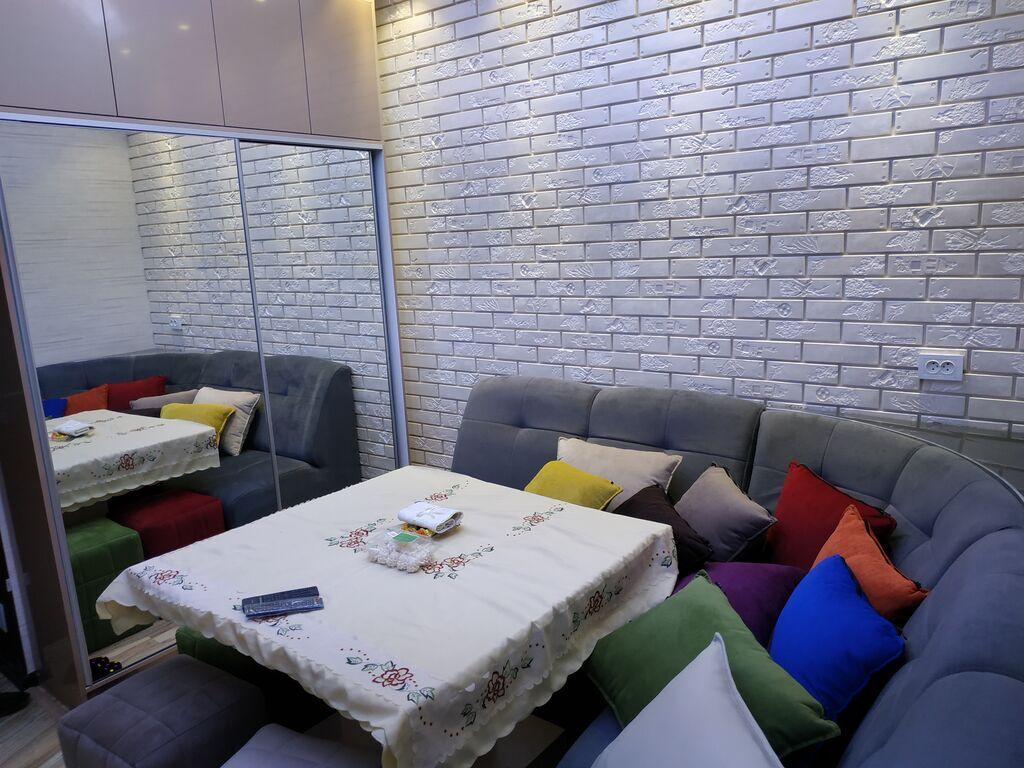 Сдается квартира: 2 комнаты, 47 кв. м, Душанбе