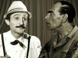 Συλλογη απο ελληνες παλιους ηθοποιους. Photo 6
