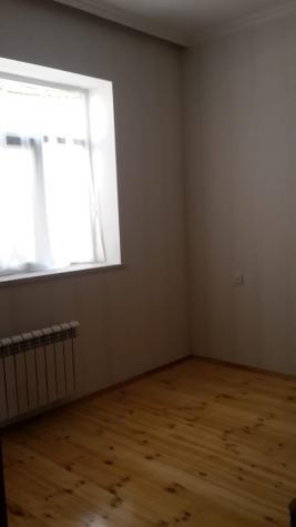 Satış Evlər mülkiyyətçidən: 100 kv. m., 3 otaqlı. Photo 6