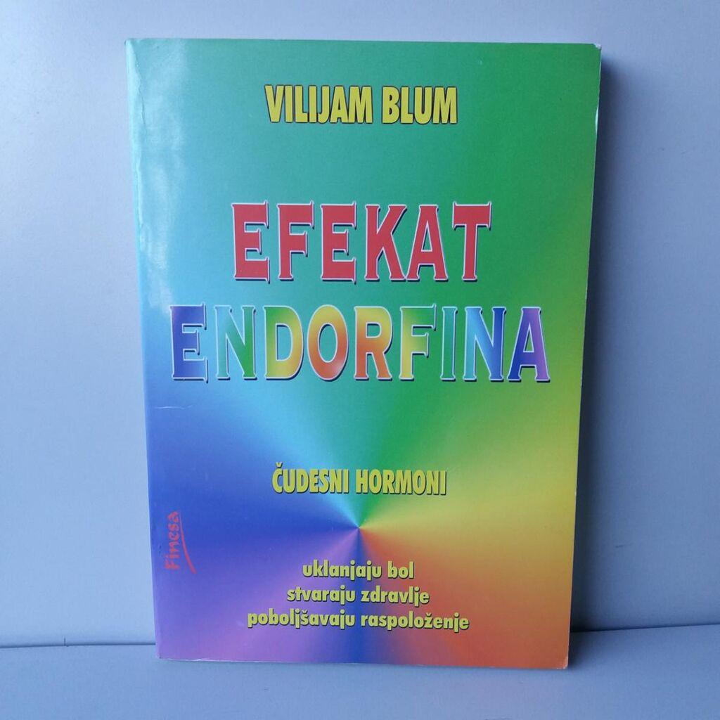 Knjige, časopisi, CD i DVD - Beograd:
