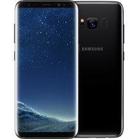 Samsung galaxy s8  в Душанбе