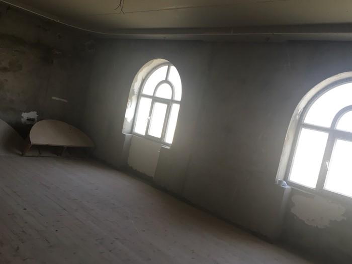 Satış Evlər mülkiyyətçidən: 300 kv. m., 7 otaqlı. Photo 4