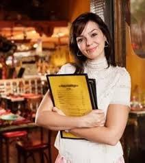 Bakı şəhərində Ailevi restorana hostess xanim teleb olunur..Ish saati 12.00-22.00a