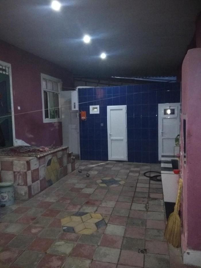 Satış Evlər mülkiyyətçidən: 120 kv. m., 4 otaqlı. Photo 0
