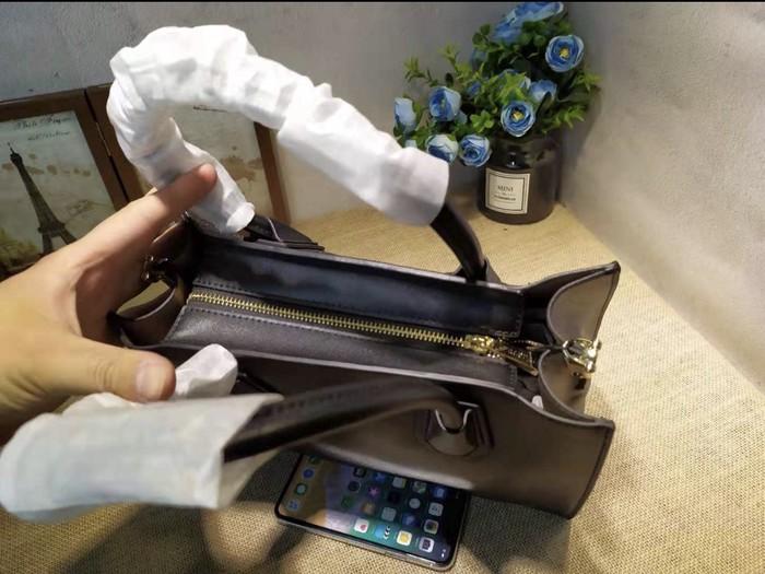 Женская сумочка. Photo 4