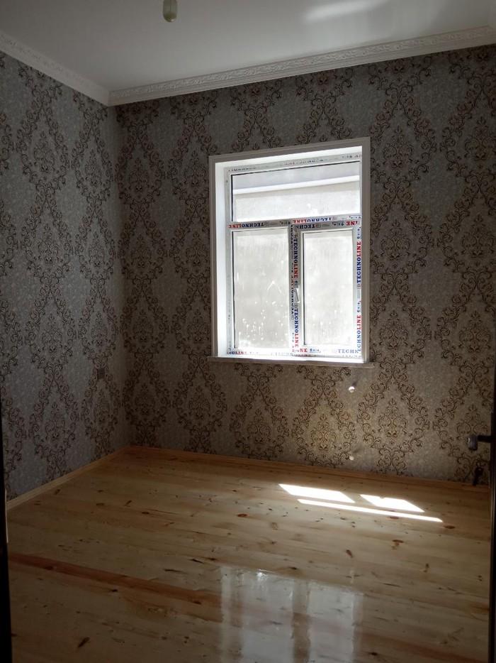 Satış Evlər mülkiyyətçidən: 120 kv. m., 3 otaqlı. Photo 7